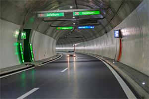 san bernardino tunnel aktuell nachrichten