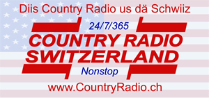 country radio switzerland logo 2020-1
