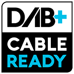 dab cable logo 2018-1