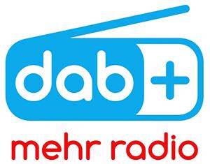 dab weltlogo 2018 dab-swiss
