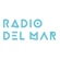 energy radio del mar
