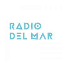energy radio del mar logo