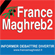 france mahgrb 2