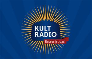 kultradio logo 2018-1