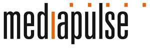 mediapulse logo 2018-1