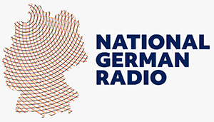 national german radio