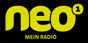 neo1 logo 2018-1