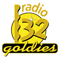 radio 32 goldies1