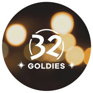 radio 32 goldies logo 2018-1