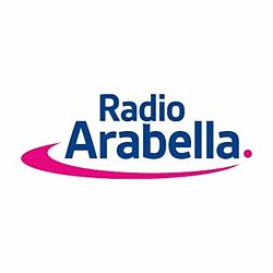radio arabella logo 2018-1