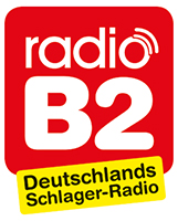radio b2 logo 2018-1
