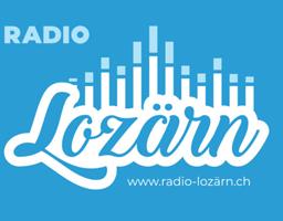 radio lozärn logo