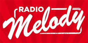 radio melodey logo 2018-1