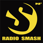 radio smash logo 2016
