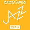 radio swiss jazz logo 2014