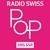 radio swiss pop 2014