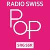 radio swiss pop logo 2014