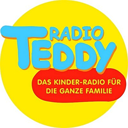 radio teddy logo 2018-1