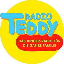 radio teddy logo 2018-1