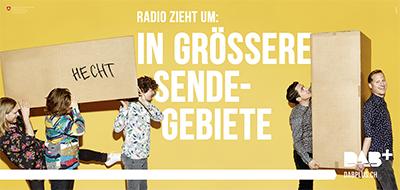 radio kabel deutschland frequenzen