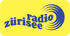 radio zuerisee
