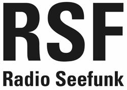 rsf radio seefunk logo 2018-1