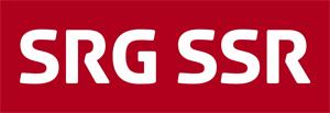 srg ssr logo 2018-1