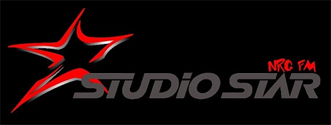 studio star logo 2017