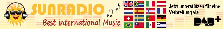 Zur Webseite von Sunradio