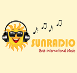 sunradio dab-swiss