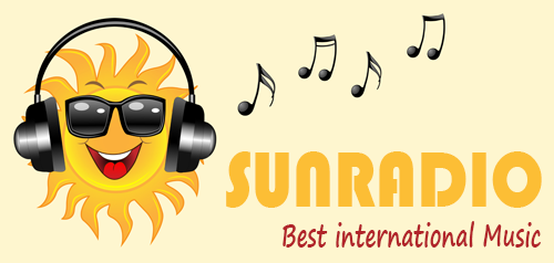 sunradio logo 2017-1