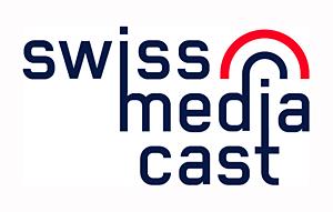 swissmediacast neues logo 2018-1