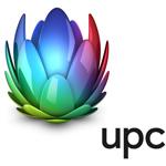 upc logo 2018-1