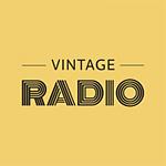 vintage radio logo 2018-1