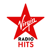 virgin radio hits switzerland logo