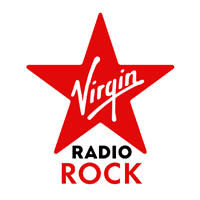 virgin radio rock switzerland logo