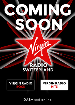 virgin radio switzerland coming soon